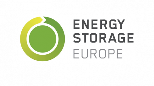 Sunfire exhibits at the Energy Storage Europe 2017
