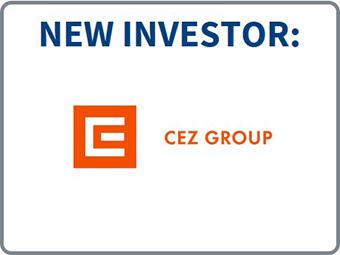 "Eight-digit investment in Sunfire: ""Sunfire entrepreneurs"